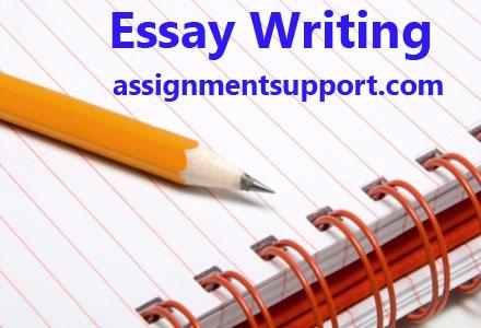 Order essays uk